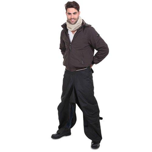 Pantalones para moto Tucano Urbano