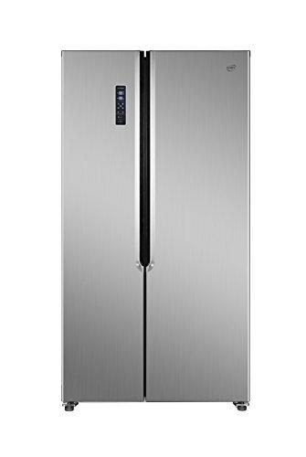 Frigorifero Side By Side DFA-427DXE Daya Home Appliances