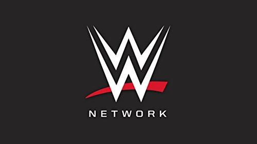 WWE Network 5