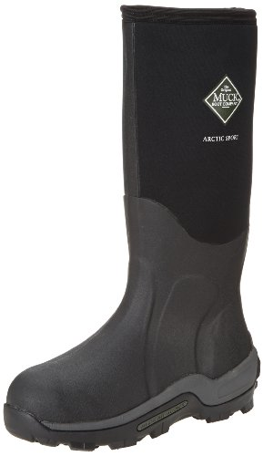 6eb623f2733 Best Wellies for Dog Walking – 8 Picks For Miles of Walking