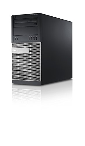 Dell Optiplex 9020 MT Desktop-PC