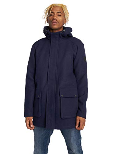 Only & Sons Uomo Parkas onsAlec