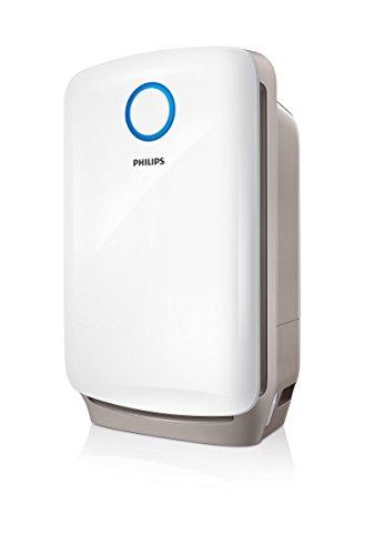 Philips Purificatore d'Aria