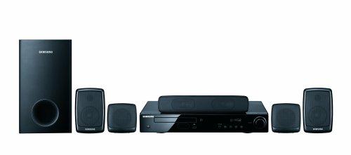 Samsung HT-Z220 Sistema Home Audio