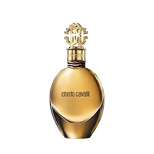 Roberto Cavalli Women Eau de Perfume, 50ml