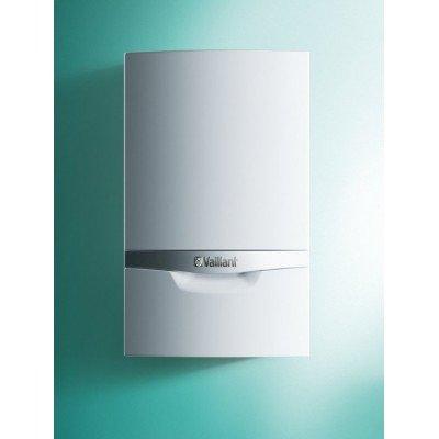 Chaudière à condensation Vaillant ECOTEC PLUS VMW 346/5-5+