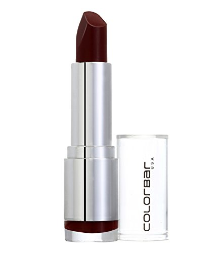 Colorbar Velvet Matte Lipstick, Dance Wid Me, 4.2g