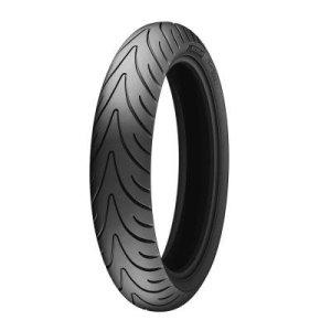 Michelin 405043-120/70/R17 58W - E/C/73dB - Ganzjahresreifen 14
