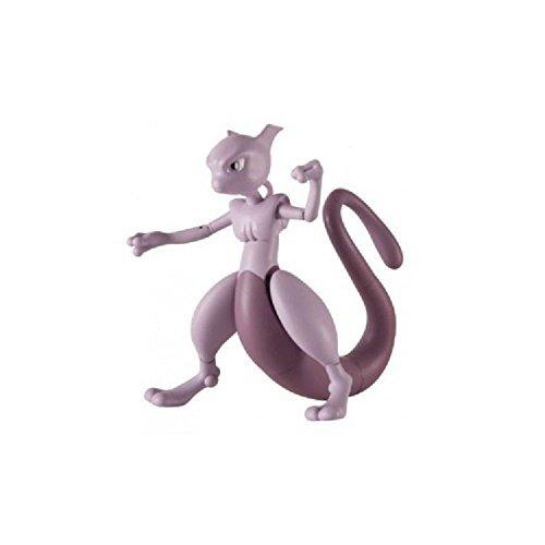 Pokémon Greninja