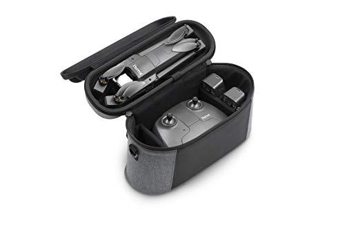 Parrot Anafi Pack Extended - avec 2 batteries + sac de transport + Pales d'hélice - Caméra 4K HDR avec Nacelle orientable à 180° 23