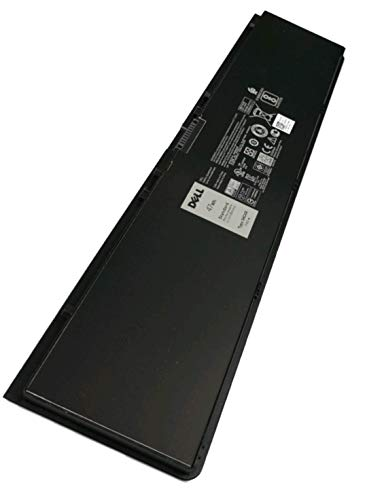 Original Dell Akku Latitude 14 7000 Series E7440 47Wh TYPE: 34GKR