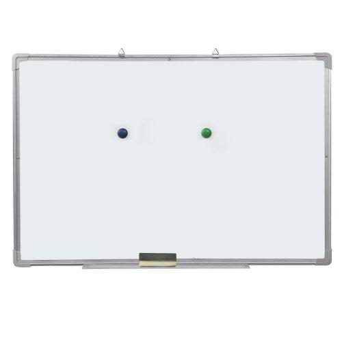 chinkyboo 90x60cm / 70x50cm / 60x40cm / 50x35cm / 120x90cm Dry Erase Magnetic White Board Whiteboard...