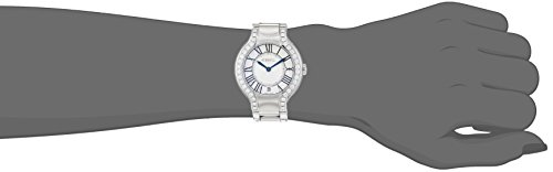 Ebel Damen-Armbanduhr 1216071 - 2