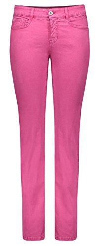 MAC Jeans Melanie 0402 444V 5040 00 D42 L32