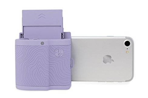 Prynt-Pocket-Instant-Photo-Printer-for-iPhone