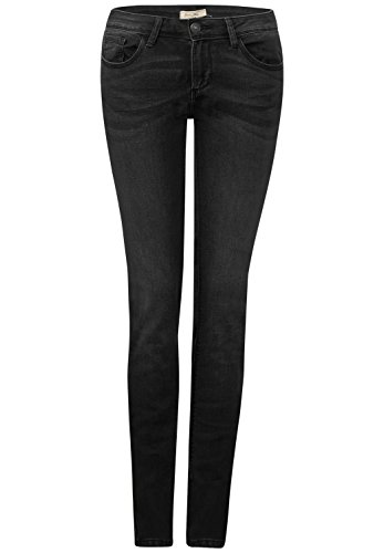 Street One Damen Denim im Slim Fit York