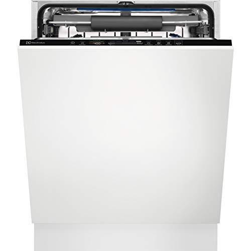 Electrolux EES69300L lavastoviglie A scomparsa totale 15 coperti A+++