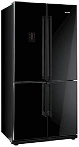 Smeg FQ60NPE frigorifero side-by-side