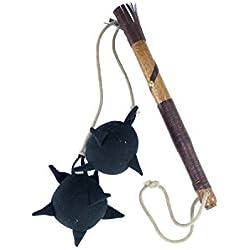 Armas antiguas Madera spielerei 73523–9–