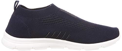 Bourge Men's Vega-5 Running Shoes 8