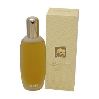 Aromatics Elixir Aromatics Elixir by Clinique Parfum en flacon vaporisateur 93,6gram/100ml pour femme 21