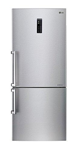 LG GBB548NSQFE Combinato
