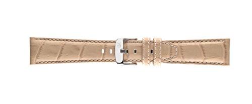 Morellato Watch A01X4497B44092CR20