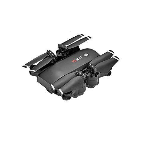 Tianya Nuovo Drone Pieghevole   S30 5Mp 1080P Hd Camera 5G Gps Wifi Fpv Pieghevole Drone Quadcopter...