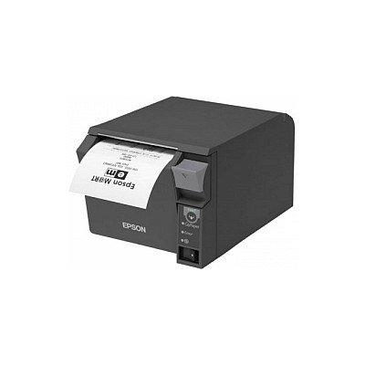 Epson TM-T70II (032) Termico POS printer 180 x 180 DPI