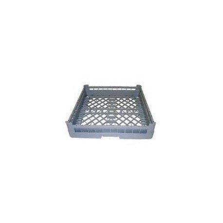 CubetasGastronorm - Cesta per bicchieri, 50x 50cm, rif.91LV51793