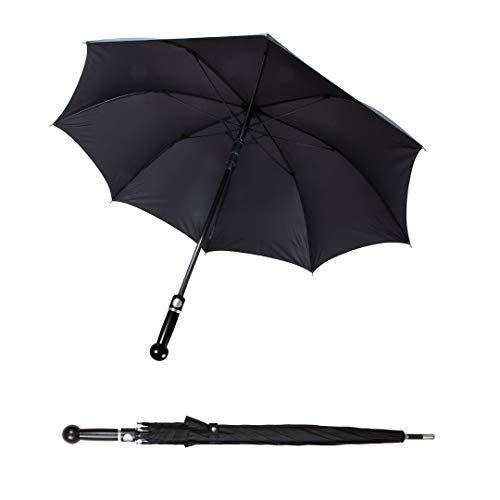 KA Yogawear, ombrello per autodifesa