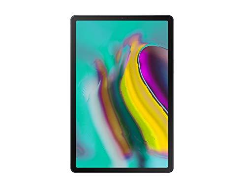 Samsung Galaxy Tab S5e (2019) Tablet, 10.5' SuperAMOLED, 64 GB Espandibili, Batteria 7040 mAh...