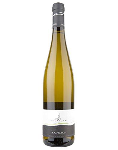 Südtirol - Alto Adige DOC Chardonnay Kellerei St. Pauls 2016