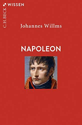 Napoleon (Beck'sche Reihe)