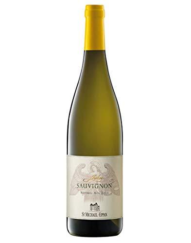Südtirol - Alto Adige DOC Sauvignon Lahn St. Michael-Eppan 2018 0,75 L
