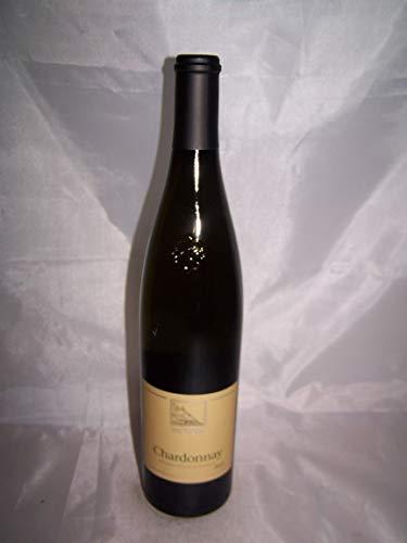 TERLAN Chardonnay DOC 2015 75cl