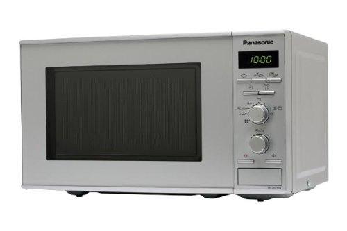 Panasonic NN-J161M