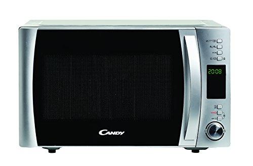 Candy CMXG 22 DS Forno Microonde con Grill, 22 Litri