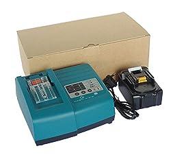 100% nouveau, remplacer batterie, pas original. et cellules de import haute performance LG haut. Makita rmb100bmr107lxrm02lxrm03bmr103BMR102BMR104dmr109. Makita dmr108dmr100dmr101dmr102dmr103b dmr104dmr105. Makita DDF 459DDF459RMJ ddf481...
