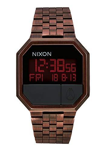 NIXON WATCHES Mod. A158-894
