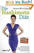 Die Hashimoto-Diät