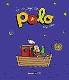 Polo, Tome 01: Le voyage de Polo