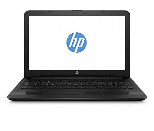 HP 15-BE002TU 15.6-inch Laptop (Pentium N3710/4GB/1TB/FreeDOS/Integrated Graphics), Jack Black