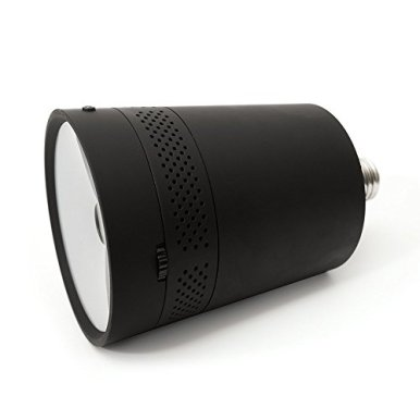 Beam-Labs-der-smarte-Projektor-fr-die-Lampenfassung-Pico-Technologie-Android-OS-E27-Fassung-oder-Stromkabel-100-Lumen-reddot-Design-Award-BEAMV1