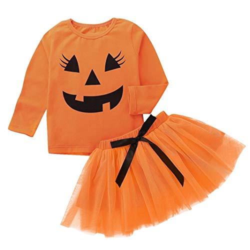K-youth-Chicas-Tutu-Princesa-Vestido-Bebe-Nia-Cartoon-Calabaza-Tops-T-Shirt-Traje-De-Falda-Ropa-Beb-Recin-Nacido-Nia-Conjunto-Beb-Traje-de-Halloween-2018-OfertasNaranja2-3-aos