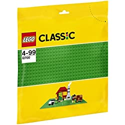 LEGO Classic - Bauplatte