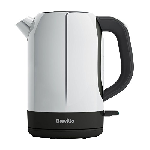 Breville Outline 1.7L kettle (stainless steel) (3000w)