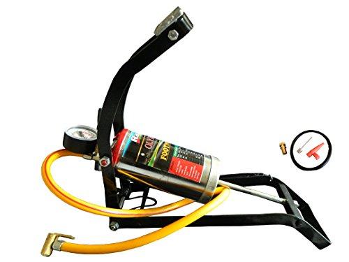 Raj Wintech Olympus Car, Bike, Cycle Air Pump