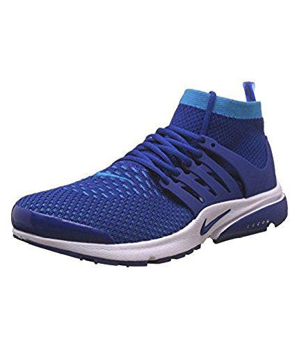 NIKE PRESTO ULTRA RUNNING SHOES FOR MEN 45388f14e1