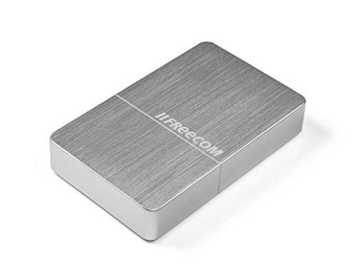 Freecom 56388 MHDD Desktop HardDisk